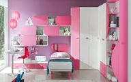 Stylish Bedrooms Ideas  31 Picture