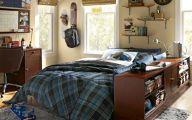 Stylish Bedrooms Ideas  33 Arrangement