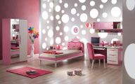 Stylish Bedrooms Ideas  35 Decoration Idea