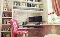 Stylish Bedrooms Ideas  36 Decor Ideas