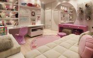 Stylish Bedrooms Ideas  38 Ideas