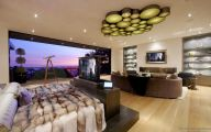 Stylish Bedrooms Ideas  4 Decoration Inspiration