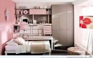 Stylish Bedrooms Ideas  9 Inspiring Design