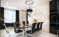 Stylish Dining Room  20 Decor Ideas