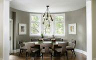 Stylish Dining Room  25 Design Ideas