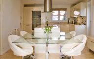 Stylish Dining Room  5 Architecture