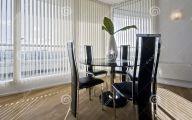 Stylish Dining Room  79 Ideas