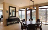 Stylish Dining Room Chairs  11 Decoration Inspiration