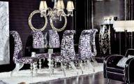 Stylish Dining Room Chairs  13 Design Ideas