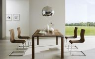 Stylish Dining Room Chairs  15 Designs