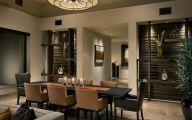 Stylish Dining Room Chairs  16 Decor Ideas