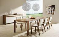 Stylish Dining Room Chairs  2 Decoration Inspiration