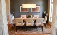 Stylish Dining Room Chairs  9 Decoration Inspiration