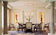 Stylish Dining Room Furniture  1 Inspiring Design