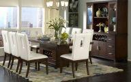Stylish Dining Room Furniture  2 Decoration Idea