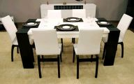 Stylish Dining Room Furniture  6 Architecture