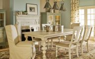 Stylish Dining Room Furniture  9 Renovation Ideas