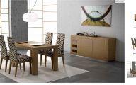 Stylish Dining Room Sets  11 Inspiration