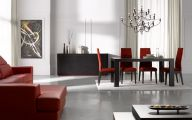 Stylish Dining Room Sets  17 Decoration Inspiration