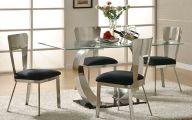 Stylish Dining Room Sets  18 Renovation Ideas