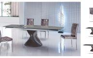 Stylish Dining Room Sets  19 Inspiration