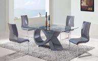 Stylish Dining Room Sets  2 Renovation Ideas