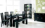 Stylish Dining Room Sets  7 Renovation Ideas