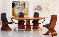 Stylish Dining Room Tables  10 Designs