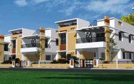 Stylish Exterior Design 1 Ideas