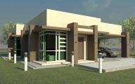 Stylish Exterior Design 10 Home Ideas
