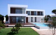 Stylish Exterior Design 13 Decoration Idea