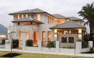 Stylish Exterior Design 15 Inspiration