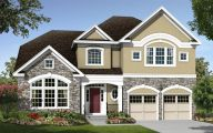 Stylish Exterior Design 17 Picture