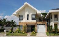 Stylish Exterior Design 18 Architecture