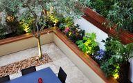 Stylish Garden Design 16 Inspiration