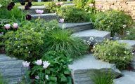 Stylish Garden Design 18 Renovation Ideas