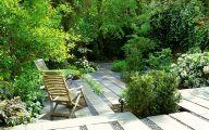 Stylish Garden Design 20 Designs