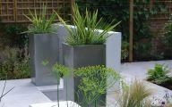 Stylish Garden Design 23 Ideas