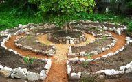 Stylish Garden Design 27 Renovation Ideas