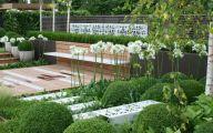 Stylish Garden Design 29 Picture