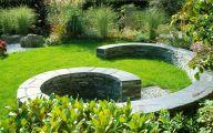 Stylish Garden Design 4 Picture