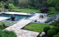 Stylish Garden Design 5 Inspiring Design