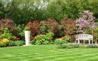 Stylish Garden Design 7 Architecture