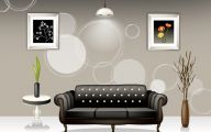 Stylish Interior Design 10 Picture