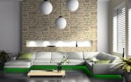 Stylish Interior Design 14 Picture
