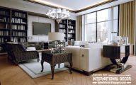 Stylish Interior Design 17 Arrangement