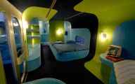 Stylish Interior Design 19 Decor Ideas