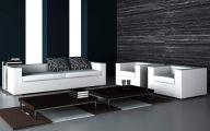 Stylish Interior Design 20 Designs