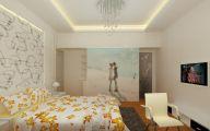Stylish Interior Design 27 Arrangement
