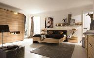 Stylish Interior Design 29 Design Ideas
